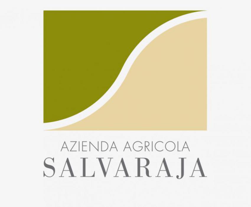 Cascina Salvaraja