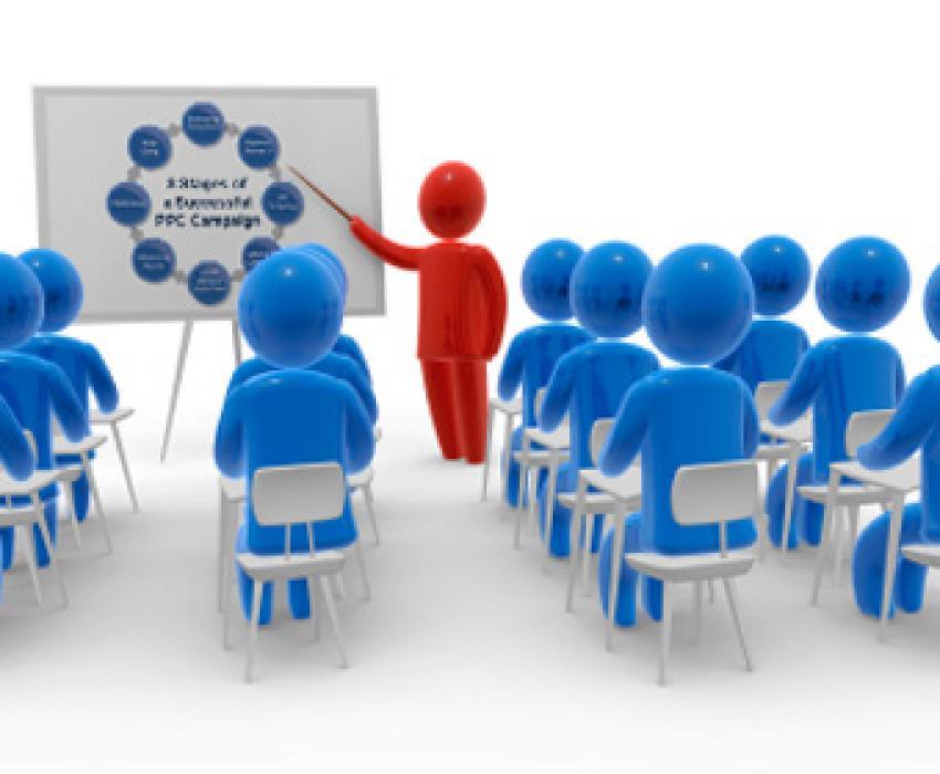 corso digital